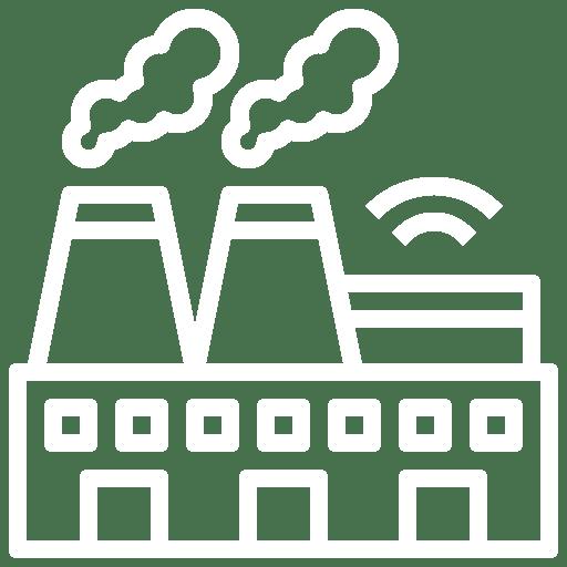 sprzątanie hal produkcyjnych - usługi sprzątające Bydgoszcz